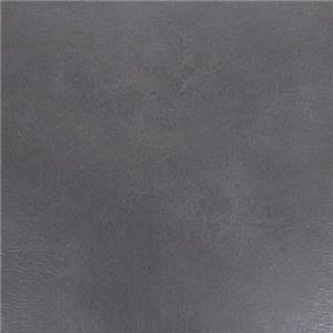 Badlands Dark Gray 9519A