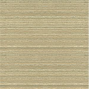 Tan Body Fabric 4141-21