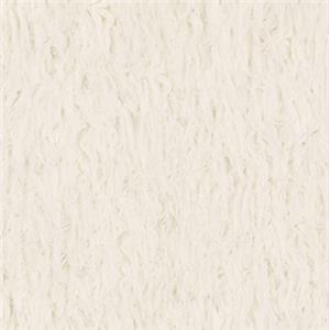 Faux Sheepskin 4409-11