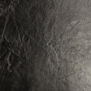 Monte Cristo Coal MOCRCO