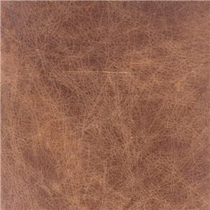 Light Brown Leather PK-03
