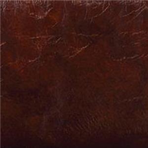 Brown Top Grain Leather PK-20