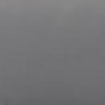 Colorado Dark Grey Colorado Dark Grey