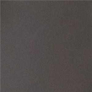 Gray Leather Q30-Gray