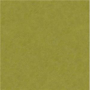 Green Leather with Chrome Base KL201-36+Chrome