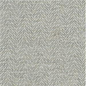 Grey VR306-10