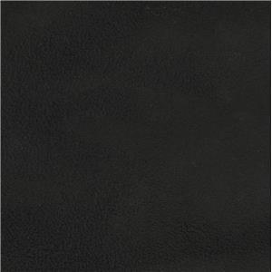 Black Darcy-Black