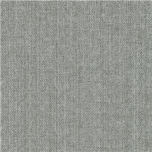 Gray Hollyann-Gray