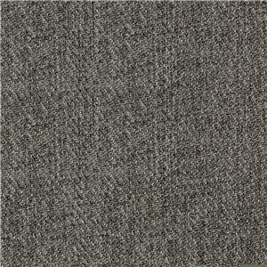 Charcoal Klorey-Charcoal
