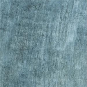 Denim Polyester - Denim