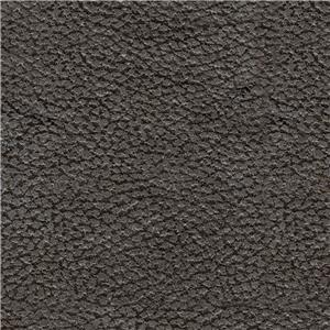 Dark Gray Sondalo-Dark Gray