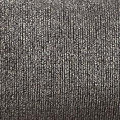 Gray Tulen-Gray