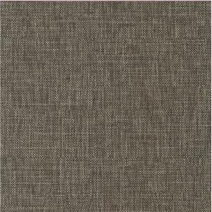 Gray Fabric 248-Gray Fabric