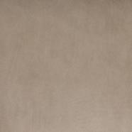 Tan Leather 271-Tan Leather