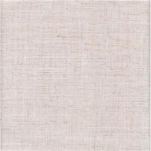 Cream Fabric 411002