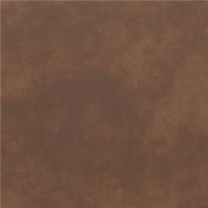 Chestnut Brown KT-B