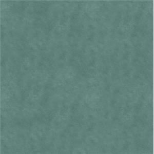 Topaz Leather 9003-22