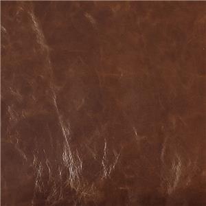 Brompton Brown Leather 650