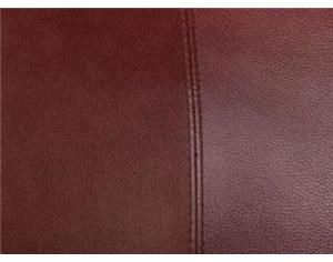 Red Leather 514177552