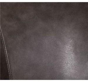 Lianna Steel Gray 719636387