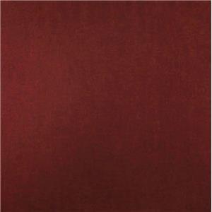 Cleavon II Red Linen 5356