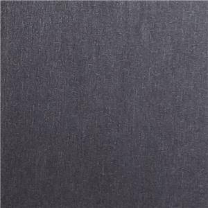 Cleavon II Gray Linen 5379