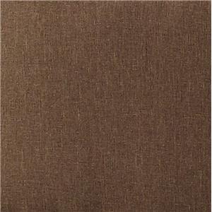 Zapata (Jr) Brown Linen 537Brown