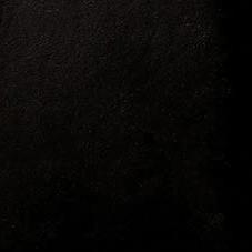 Saul Black 54 Black
