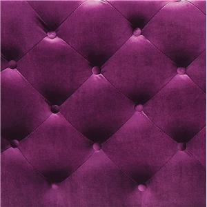 Purple 54905