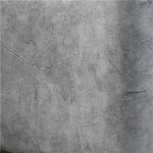 Silver Gray 55030