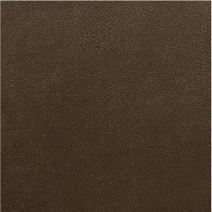 Aashi Brown Leather-Gel Match 55420