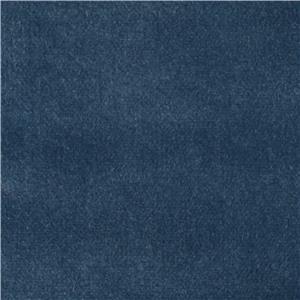 Azure Blue 59518