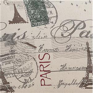 Paris, Eiffel Tower, Stamps 96227