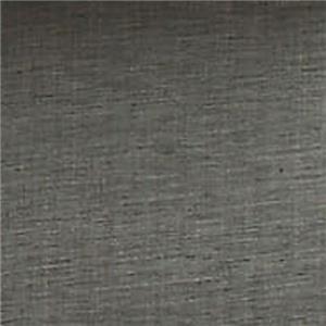 Gray Linen Aurelia Gray Linen
