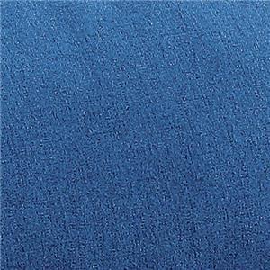 Blue Linen Blue Linen