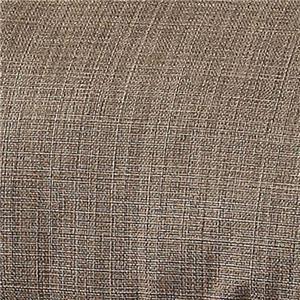Charcoal Linen Charcoal Linen