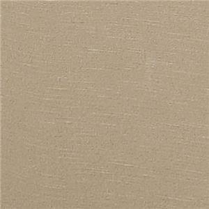 Cream Linen Cream Linen