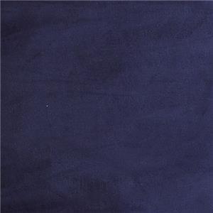 Dark Blue Velvet Dark Blue Velvet