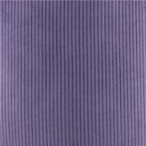 Lavender Lavender