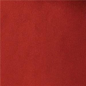 Red Velvet Red Velvet