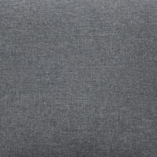 Cosmopolitan Grey Cosmopolitan Grey