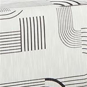 Mindsnack Tuxedo 69591