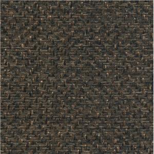 Rockaway Granite 7367