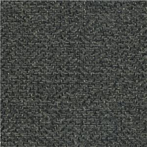 Rockaway Slate 7368