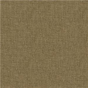 Grande Leather Fabric 7483