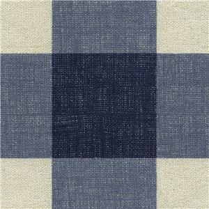 Mara Blue 8129