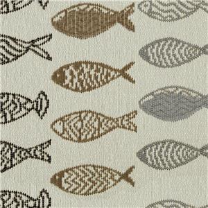 One Fish Allure 8655