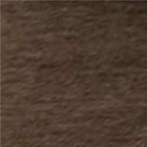 Perth Chocolate 4210