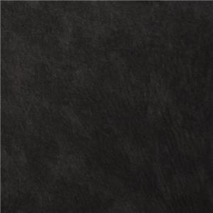 Athena Grey 2281