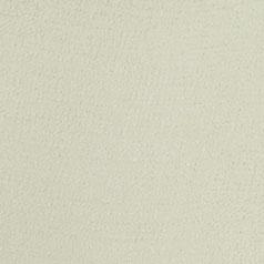 Aaron Cream Fabric ARO Cream